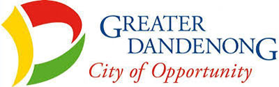 community-four-supporters-greater-dandenong-city-of-opportunity