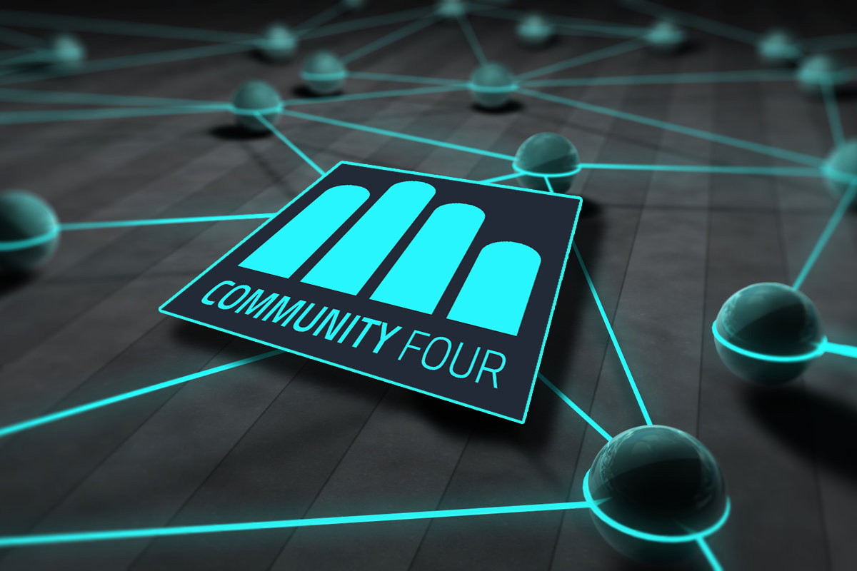 community-four-our-connections-01