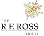 community-four-supporters-RE-ROSS
