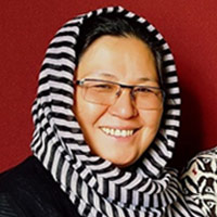 Australian Hazara Women's Friendship Network