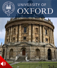 thumbnail-community-four-Oxford-Refugee-Studies-02