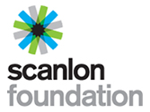 Scanlon Foundation