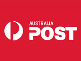 community-four-supporters-australia-post-02
