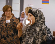 community-four-refugee-women-lead-covid-response-thumbnail-02